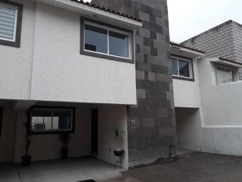 Se Vende Casa Para Estrenar Cerca De Avenida Las Torres