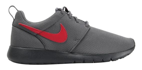Tênis Nike Roshe One - Caminhada / Academia - Original