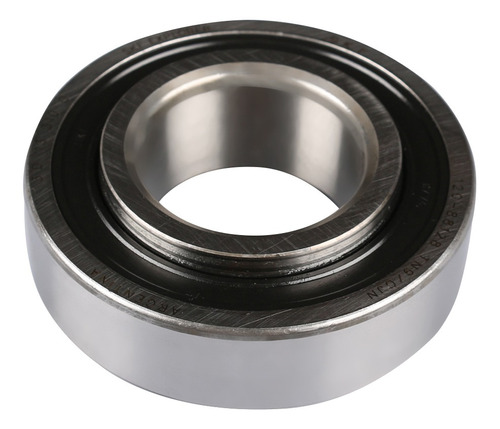 Ruleman Skf Rueda Tras Ext. Ford F-100 Supercab 4.9 93-99