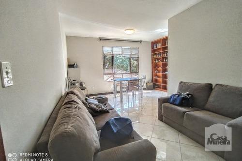 Imagem 1 de 15 de Apartamento À Venda No Santo Antônio - Código 269935 - 269935