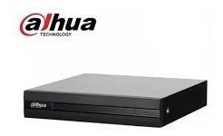 Xvr Digital Dahua Technology Dh-xvr1a08, H.264, 8 Canales, N