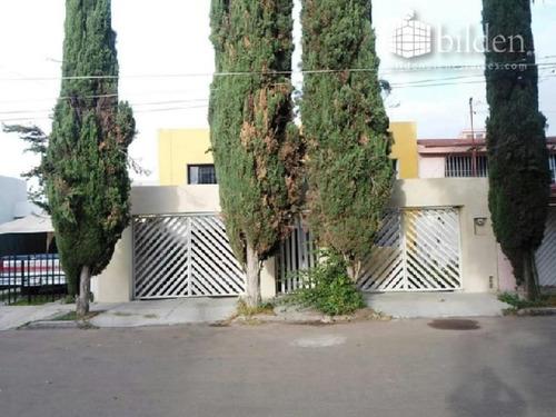 Imagen 1 de 12 de Casa Sola En Venta Camino Real