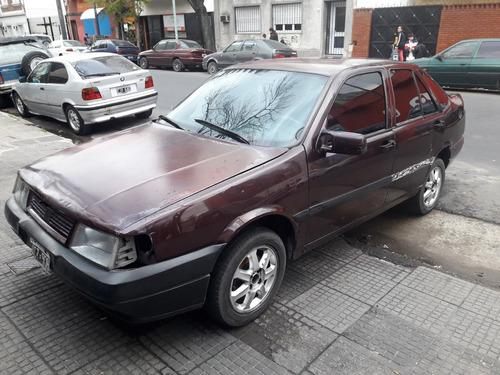Fiat Tempra 1995 Full