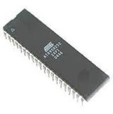 Ci - At89s8252