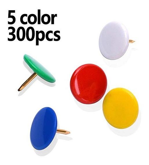14 cm, color amarillo fl/úor naranja, RT, c/ódigo de color S103R, 5 unidades Relax Ohio Shad Pez de goma