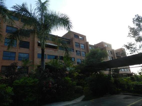 Apartamentos En Venta Mls # 16-10761 Precio De Oportunidad