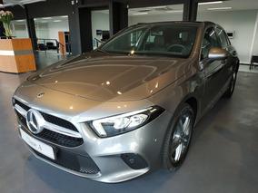 Mercedes Benz A200 - 0km