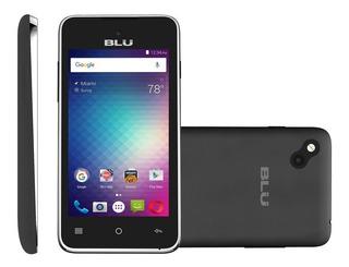 Celular Smartphone Blu Advance 4.0 L3 Antonio