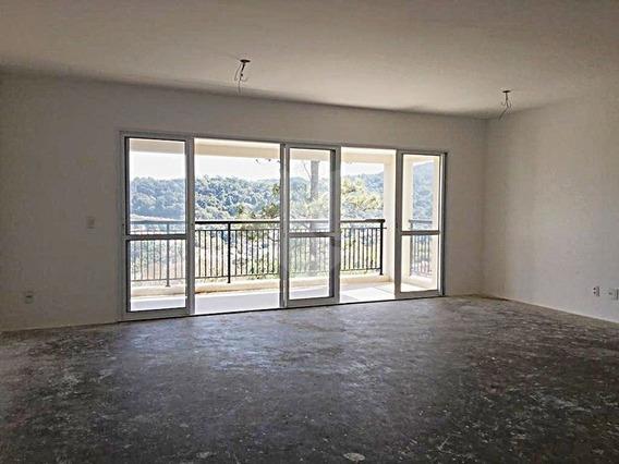 Apartamento Em Condomínio De Alto Padrão - 170-im310958