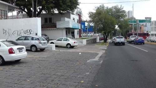 Local Con Of $80,000 Col Ladrón De Gavera