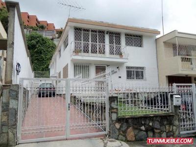 Casas En Venta Eliana Gomes - 04248637332 - Mls #15-11457