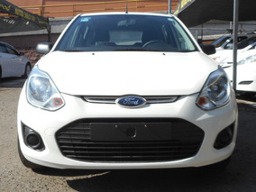 Ford Ikon 1.6 Ambiente Mt