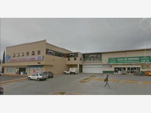 Local Comercial En Renta Rincon De La Merced