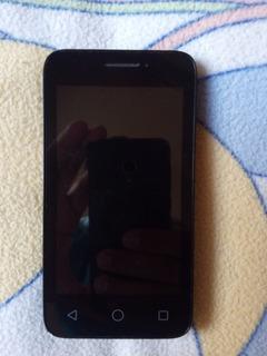 Telefono Alcatel One Touch Pixi 3 Oferta Del Día (15 Trmp)