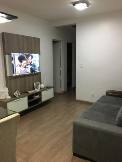Apartamento - Ap00335 - 32954968