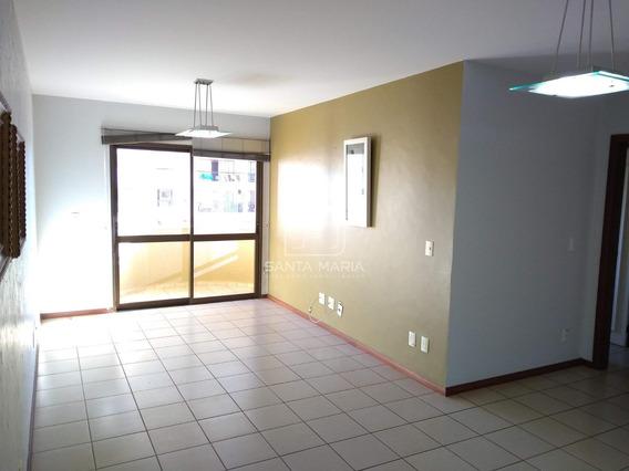 Apartamento (tipo - Padrao) 3 Dormitórios/suite, Cozinha Planejada, Portaria 24hs, Lazer, Salão De Festa, Salão De Jogos, Elevador, Em Condomínio Fechado - 10758veiuu