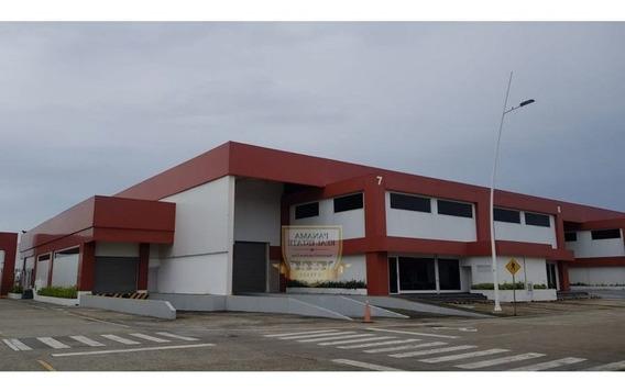 Depositos En Venta En Pacora -ligia Cod. 1328148