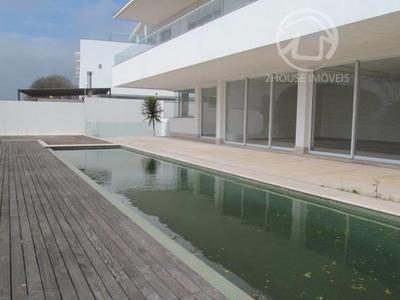 Casa Residencial À Venda, Jardim Guedala, São Paulo - Ca1862. - Ca1862