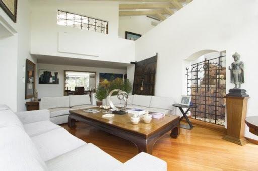 Apartamento En Venta Chicó Alto 90-58777