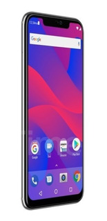 Blu Vivo Xi+ V-0311ww 128gb _8