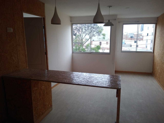 Alquiler De Minidepartamentos Y Habitaciones