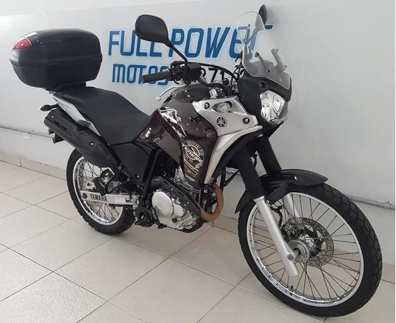 Yamaha Tenere 250 Marrom 2018/18