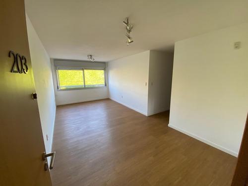 Alquiler Apartamento Prado 2 Dormitorios