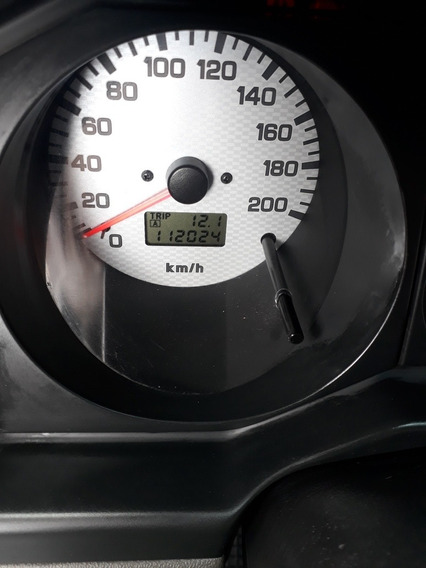 Pajero Full Diesel, A Mais Nova.