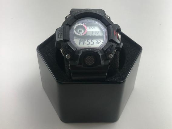 Relógio G-shok Impecável!!!original!!!