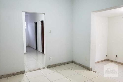 Imagem 1 de 15 de Casa À Venda No Santa Tereza - Código 328454 - 328454