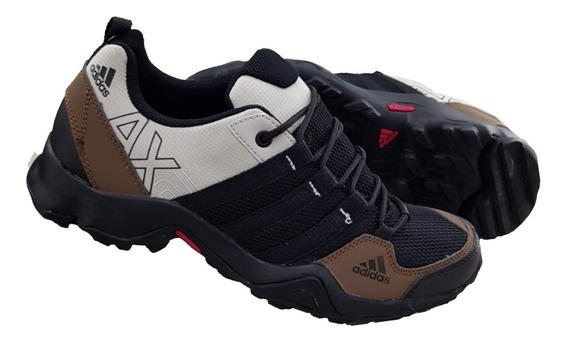 Botas Zapatillas adidas Ax2 2019 Full Estilos - Hombre