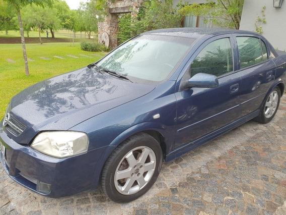 Chevrolet Astra 2.0 Gls 2006