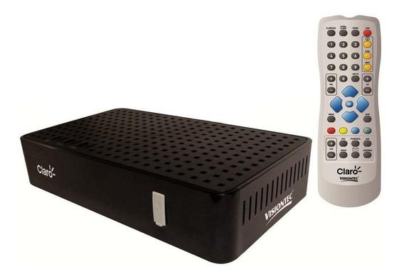 Kit Complet 1 Receptor Sd Digital Livre N5366s + Antena 60cm
