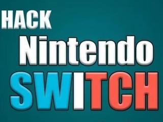 Flash Nintendo Switch + 1 Juego A Elección