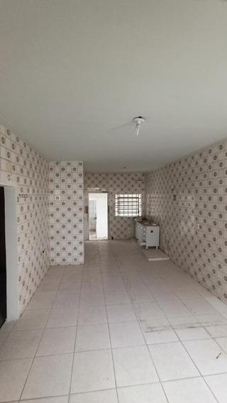 Casas - Ref: L7511