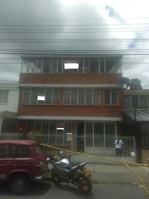 Casas En Venta Modelia 769-74