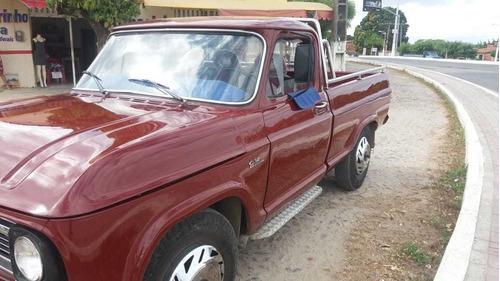 Chevrolet C 14 1970 C14