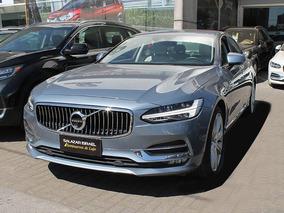 Volvo S90 S90 T6 Awd 2.0 Aut 2018