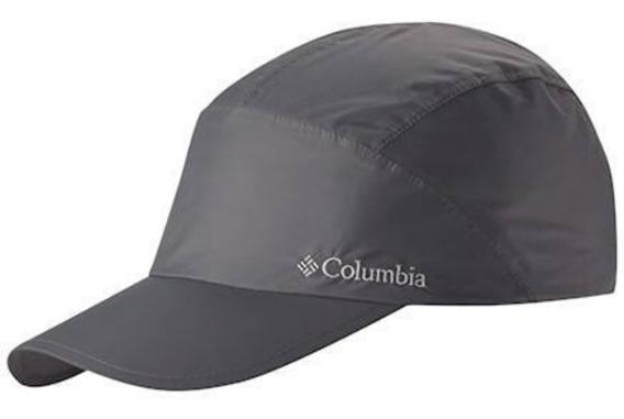Boné Unissex Columbia - Watertight Impermeável
