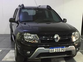 Renault Duster 2.0 Ph2 4x2 Privilege 143cv