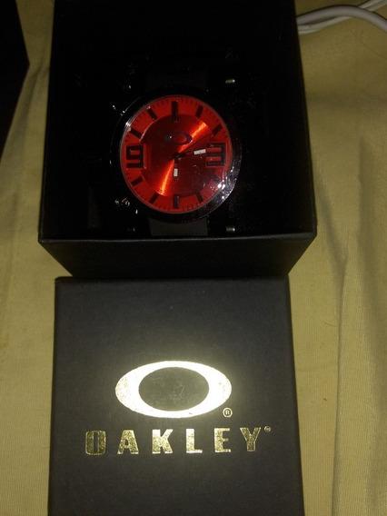 Relógio Masculino Original Oarkey