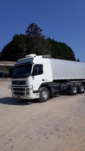 Imagem 1 de 5 de Fm 370 Volvo Fm 370