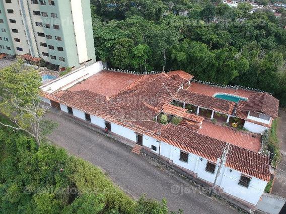 Quinta La Potrera (12474m²) Las Acacias