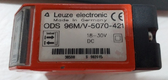 Sensor Ref. Lse 96m/p-1130-22