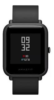 Relógio Xiaomi Amazfit Bip Lite Smartwatch Original