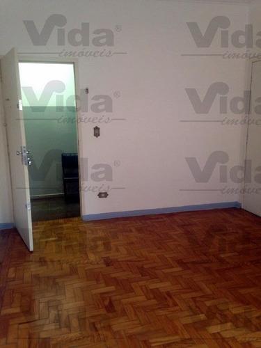 Imagem 1 de 3 de Salas Comercial Para Locação Em Vila Yolanda  -  Osasco - 32483