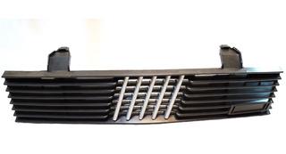 Parrilla Grilla Rejilla Frente Fiat 147 Spazio Vivace