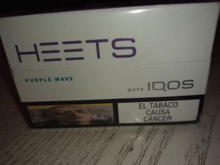 Heets