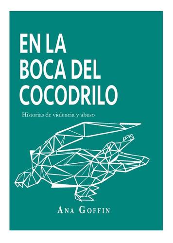 En La Boca Del Cocodrilo