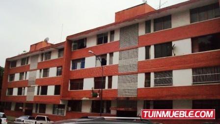 Ad Apartamentos En Venta Ap Mr Mls #18-6087 --- 0414-2354081